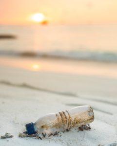 pollution, plastic,
